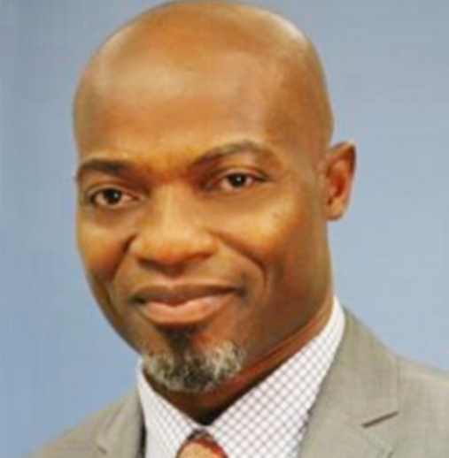 Doctor - Gbadebo Adebayo