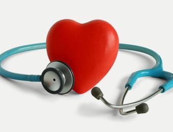 Heart Specialist Hospital