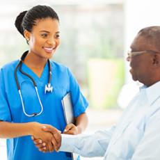 Cancer Treatment In Nigeria