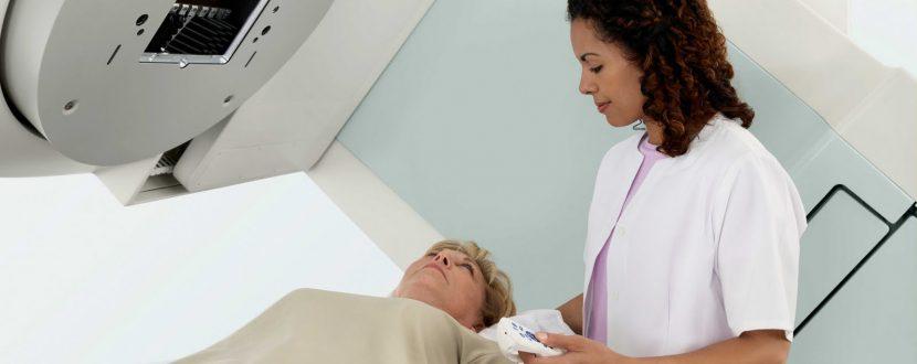 cancer-treatment9051291